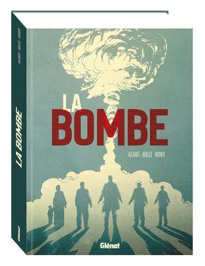 La bombe (Rodier)