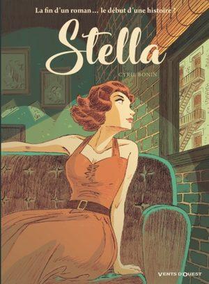 Stella (Bonin)