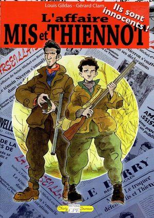 L'affaire Mis et Thiennot