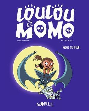 Loulou et Momo