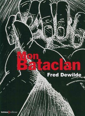 Mon Bataclan
