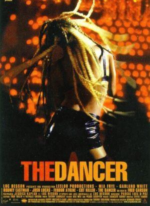 The Dancer Film