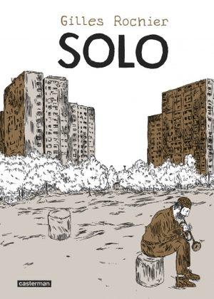 Solo (Rochier) Guide