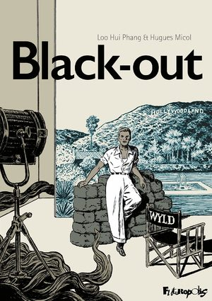 Black-out (Micol)