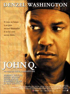 John Q. Film