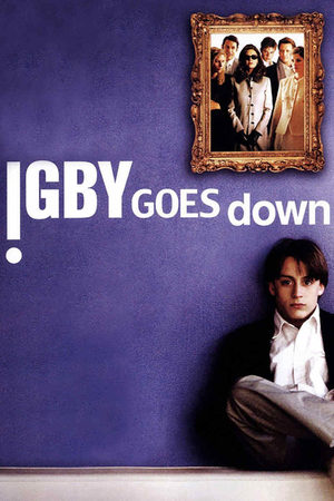 Igby Goes Down