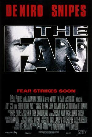 Le fan Film