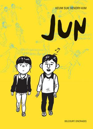 Jun BD