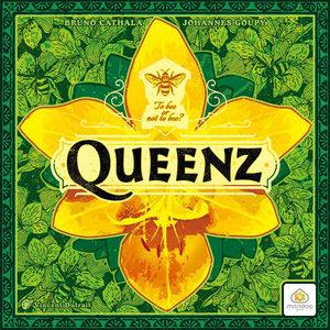 Queenz