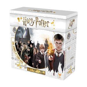 Harry Potter - Une année à Poudlard Film
