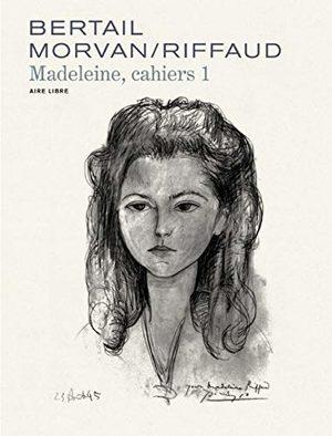 Madeleine, résistante