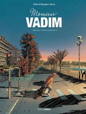 Monsieur Vadim