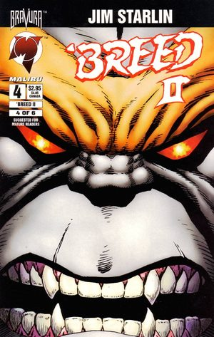 Breed II