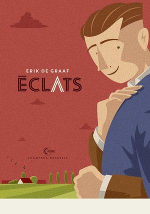 Eclats/Cicatrices