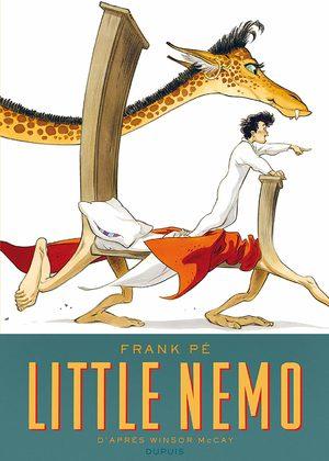 Little Nemo (Frank Pé)