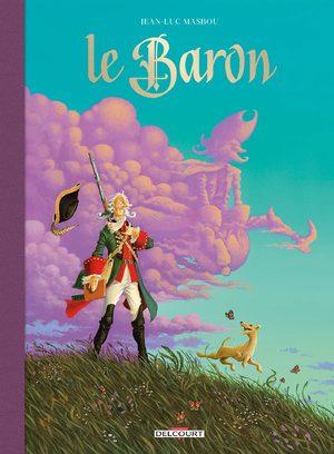 Le Baron