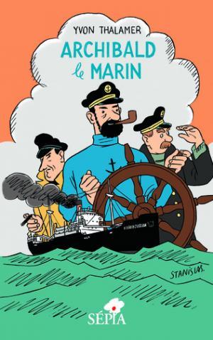 Archibald le marin