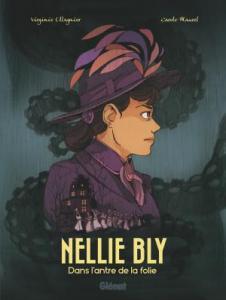 Nellie Bly (Ollagnier-Jouvray)
