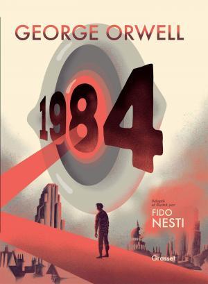 1984 (Fido Nesti)