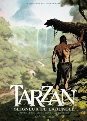 Tarzan (Subic)
