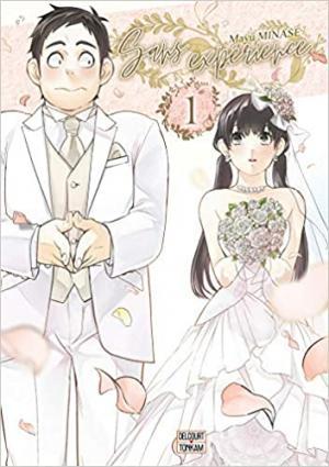 Sans Expérience Manga