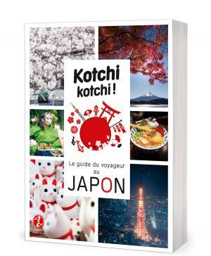 Kotchi Kotchi ! Guide