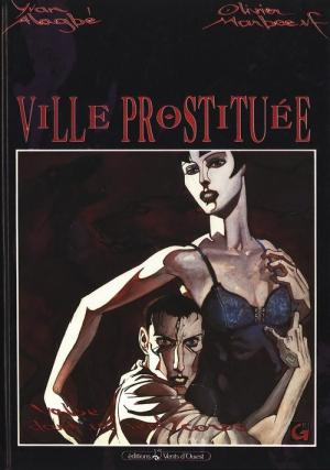 Ville prostituée