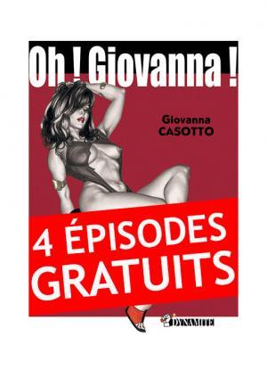 Oh! Giovanna
