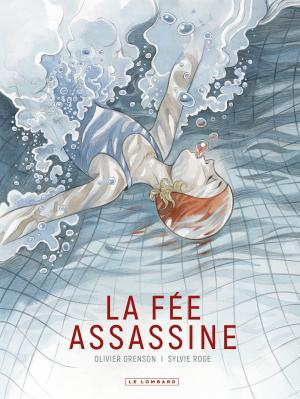 La fée assassine