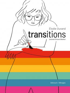 Transitions (Durand)