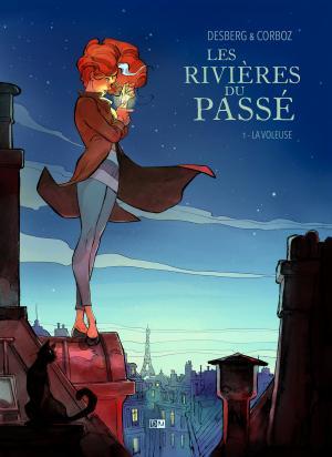 Les rivières du passé