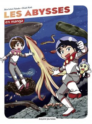 Les abysses en manga Guide