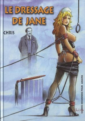 Le dressage de Jane