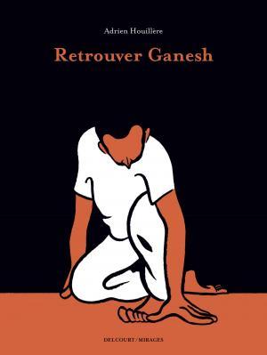 Retrouver Ganesh BD