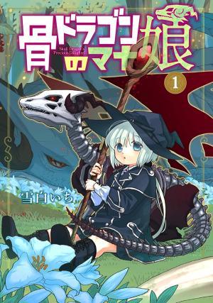 couverture, jaquette L'Enfant du Dragon fantôme