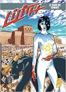 Lilith (Luca Enoch)