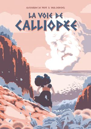 La voie de Calliopée