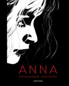 Anna (Bec - Betbeder)
