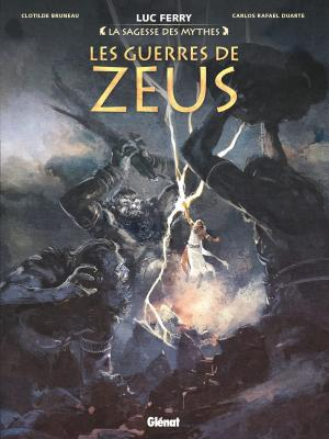 Les guerres de Zeus