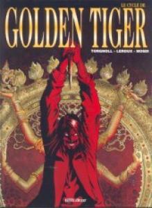 Le cycle de golden tiger
