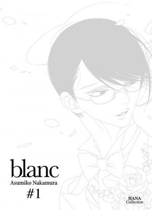 Blanc Manga