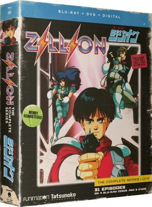 Red Photon Zillion Comics