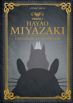 Hommage à Hayao Miyazaki Film
