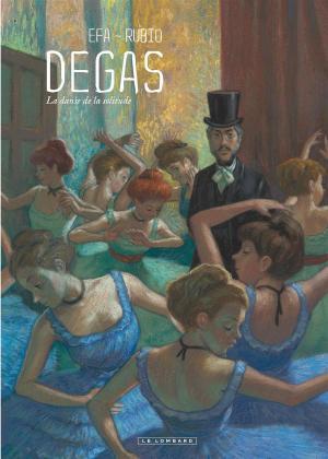 Degas BD