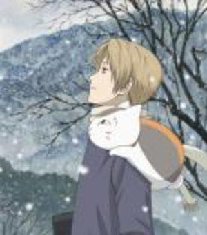Le pacte des Yokai saison 2