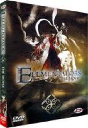 Elementalors
