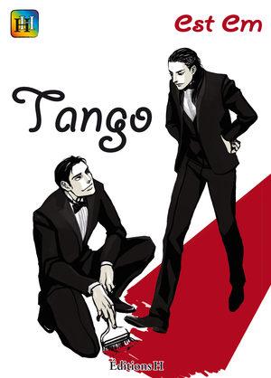 Tango Manga