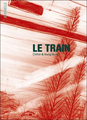 Le Train Manhua