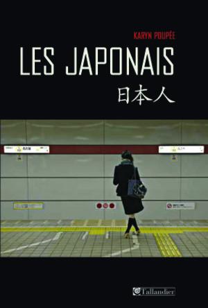 Les Japonais Guide