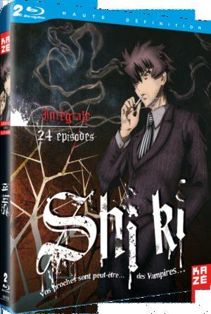 Shi Ki